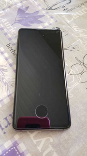 Smartphone Samsung Galaxy S10 128gb Dual Chip Android
