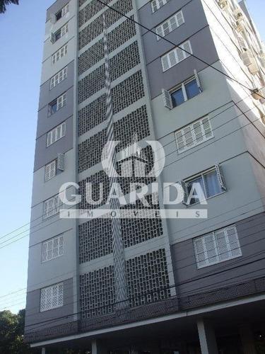 Apartamento - Bom Fim - Ref: 204875 - V-204987