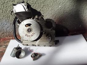 Motor Cucciolo 50 Cm