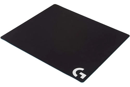 Mouse Pads Gaming Logitech G G640 Clothe Large