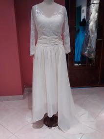 Confeccion de vestidos de novia en encarnacion paraguay