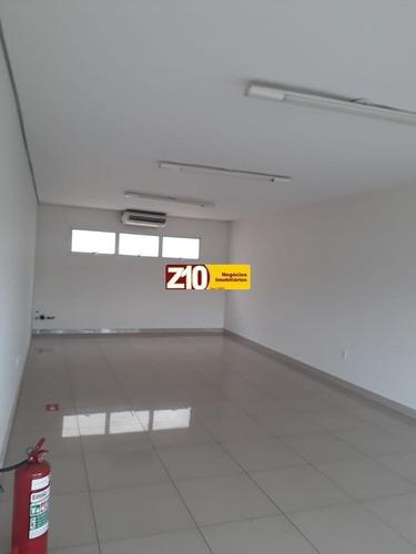 Condominio - Sl00835 - 32944567