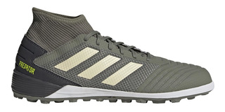 Zapatillas Futbol 5 Adidas - Deportes y Fitness en Mercado ...