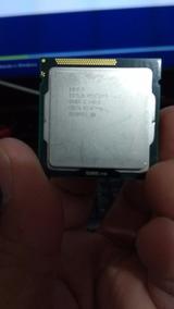 Proces. Intel G620 Sr05r 2.6 Ghz C Rica 3210a932 Frete12,00