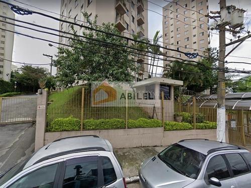 Apartamento Na Penha - 7371