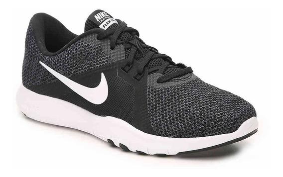 Zapatillas Nike Crossfit Dama Running Fitness Gym