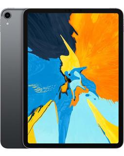 iPad Pro 11 64 Gb + Smart Keyboard + Apple Pencil 2da Gen