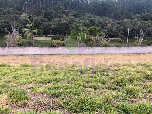 Terreno A Venda, Cambarah, Jardim Guanciale, Campo Limpo Paulista - Te08083 - 32208221