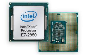 Intel Xeon E7-2850 2.0ghz/24mb