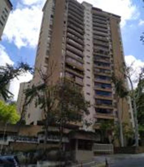 Apartamentos En Venta Mls #20-5413
