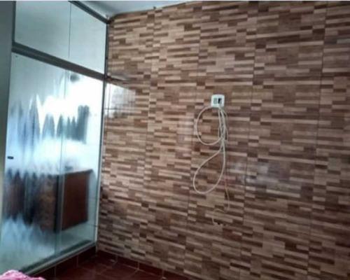Vende-se Casa Com 190m² No Bairro Ipiranga Em Ribeirão Preto-sp, Com 3 Dormitórios (sendo 1 Suíte), Com 2 Vagas De Garagem, Sala Com 2 Ambientes - Kcca30024 - 68959565