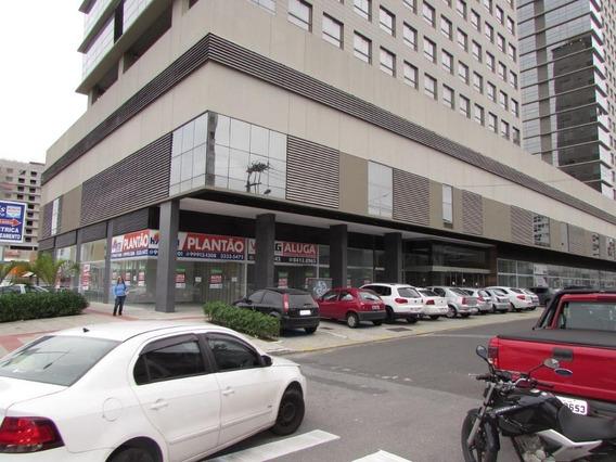 Loja Em Campinas, São José/sc De 28m² À Venda Por R$ 399.000,00 - Lo187200