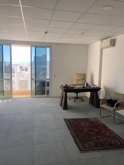 Sala Em Alphaville, Barueri/sp De 50m² Para Locação R$ 2.000,00/mes - Sa271653