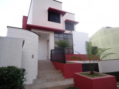 Venda Casa Em Condomínio Taboão Da Serra Brasil - Ls5721