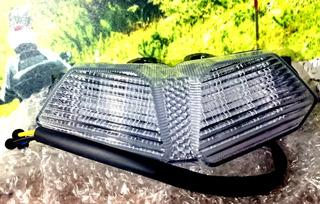 Calavera Yamaha Fz25 Calidad Premiun Envío Inmediato