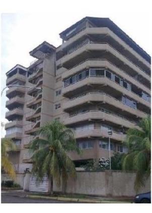 Venta Ph Puerto La Cruz (ls04126041226)