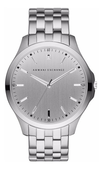 Relógio Armani Exchange Slim Ax2170
