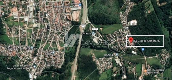 Jose De Anchieta, Terra Preta (terra Preta), Mairiporã - 267572
