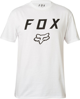 Remera Fox Legacy Moth #20556-190