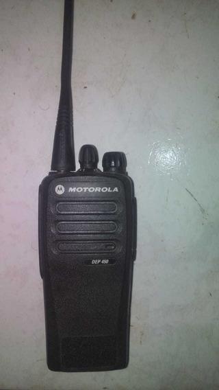 Rádio Digital Dep-450