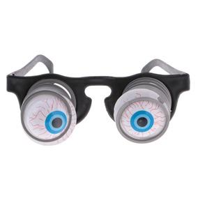b38a89e579 2pcs Gafas De Broma Para Fiesta De Disfraz De Noche Ojos Art