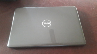 Dell Inspiron 15/5000 Seriesi7 7th Generation 8gb De Ram