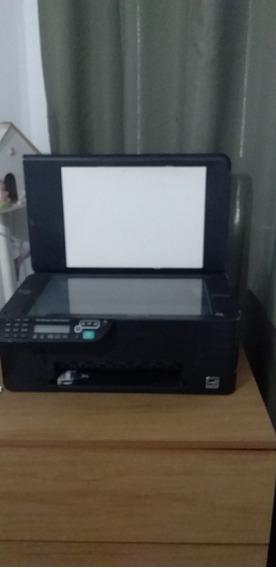 Impressora H.p