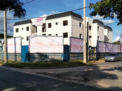 Emprendimiento Claret Village U$s 160000 Cochera Incluida