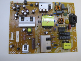 Placa Fonte Tv Philips 39pfl3508g/78 715g5792-p03-000-002m