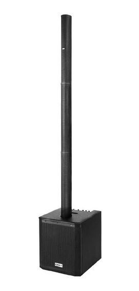 Sistema De Som Profissional Torre Array Dbr Va2200 1500w
