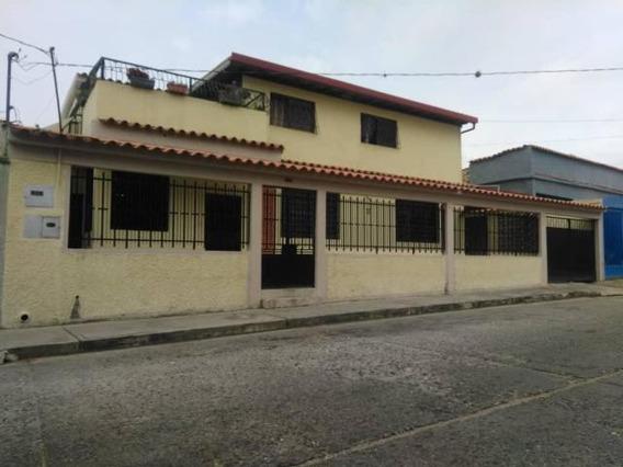 Local En Venta Barquisimeto Zona Este Código 19-7797 Zegm
