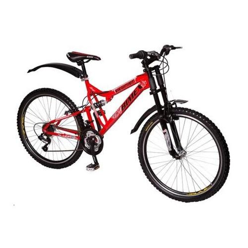 6076d745a72 Parrilla Para Bicicletas Montana - Bicicletas y Ciclismo en ...