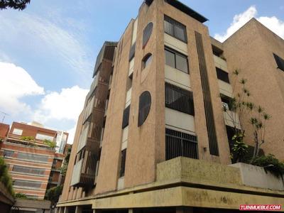 Kv 18-15054 Apartamentos En Venta La Castellana