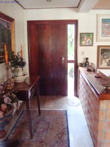 Imagem 1 de 30 de Casa Á Venda E Para Aluguel Em Bairro Das Palmeiras - Ca018263