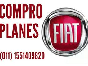 Tomo Planes Volkswagen Fiat Con O Sin Deuda. Consulte Aqui