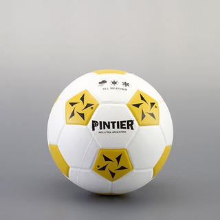 Pelota De Futbol Pintier N 4 65cms Extra Art 125