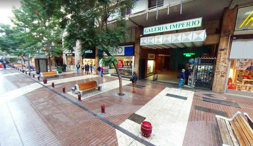 Local Comercial 59 M².