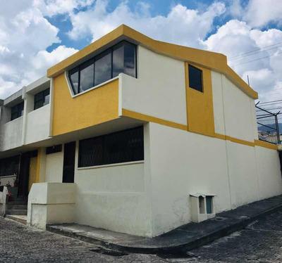 Casa De Dos Piso (124 Mts2) En Conjunto Residencial