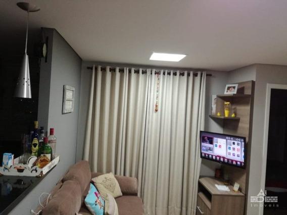 Apartamento - Imirim - Ref: 2069 - V-2069