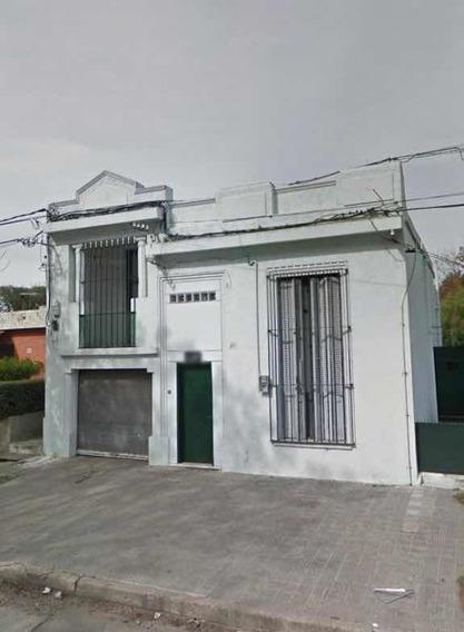Casa En Alquiler Las Acacias , Maroñas