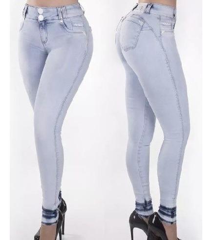 Calça Pit Bull Pitbull Jeans Original 25947!