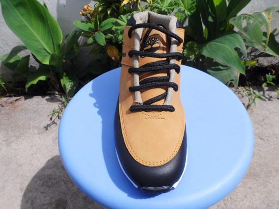 Zapato, Botas, Calzado Deportivo Caballero Timberland
