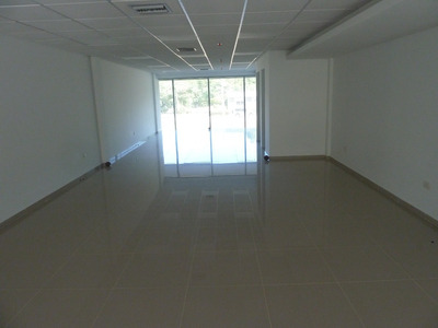 Vendo Local Centro Empresaria Bc Barranquilla