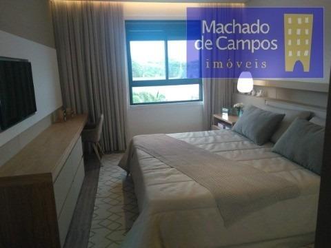 Venda Casa Em Condominio Em Sousas Campinas - Ca02109 - 33171443