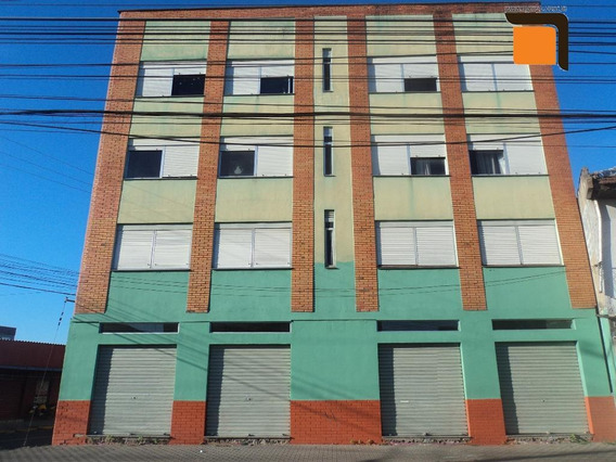Loja Comercial Para Locação, Parada 67, São Vicente, Gravataí. - Lo0032