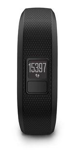 Reloj Garmin Vivofit 3 Smart Band Outlet