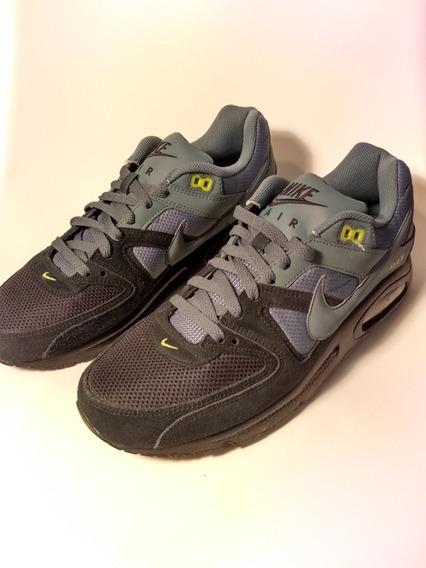 Zapatillas Nike Air Max Command
