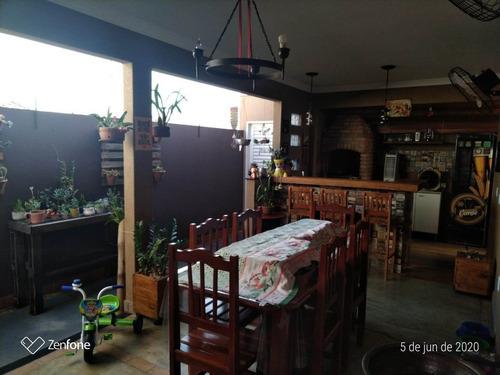 Casa-padrao-para-venda-em-residencial-menezes-bady-bassitt-sp - 2019136