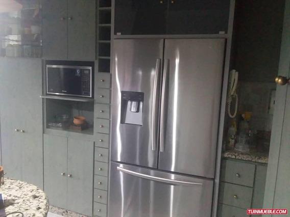 Apartamentos En Venta La Soledad 04125078139