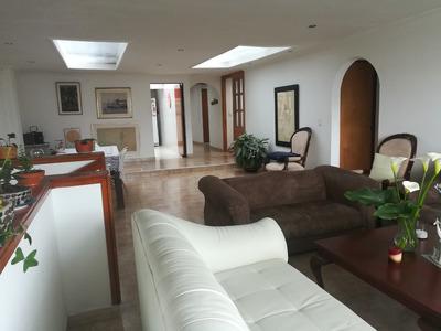 Casa En Mandalay Oportunidad